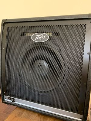 Peavey KB3 Amp for Sale in San Diego, CA