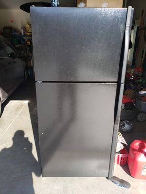KENMORE REFRIGERATOR for Sale in New Holland, PA