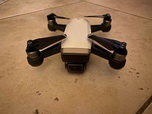 DJI Spark Drone for Sale in Miami, FL
