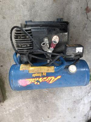 AirMate Compressor for Sale in Lathrop, CA