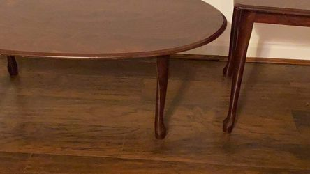 Living room Tables for Sale in Dickinson,  TX