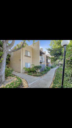 Se renta cuarto en área tranquila para mujer sola for Sale in San Jose, CA