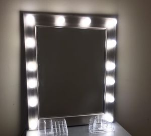 Silver led $350 for Sale in New York, NY