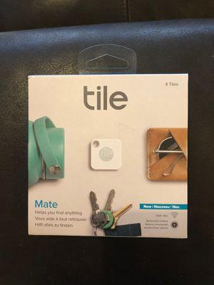 Tile for Sale in Miami, FL