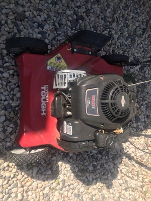 Lawnmower for Sale in Brentwood, CA