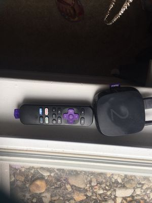 Roku for Sale in Braintree, MA