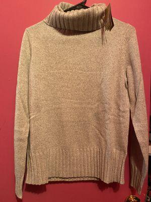 Women's sweater r for Sale in Oakland, CA