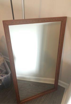 Floor Mirror for Sale in Atlanta, GA