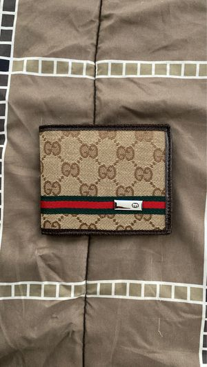 Gucci Wallet NEW for Sale in Philadelphia, PA