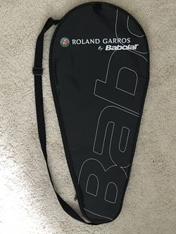 Brand New Babolat Racket Case for Sale in Woodinville,  WA