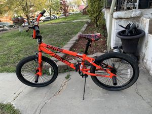 Bike for Sale in St. Louis, MO