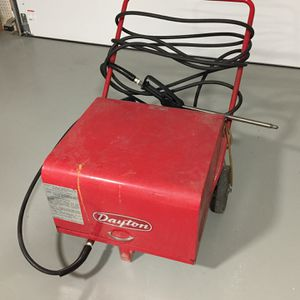 Pressure Washer for Sale in Scottsdale, AZ
