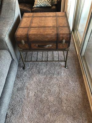Unique Side / End Tables for Sale in Sun City, AZ