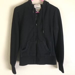 Zenana Outfitters Hoodie for Sale in Mesa, AZ