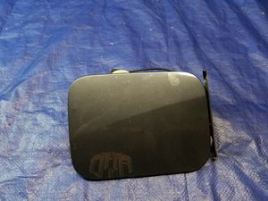 2011 - 2015 INFINITI G37 SEDAN FUEL GAS TANK FILLER DOOR LID PANEL W/ CAP BLUE SLATE for Sale in Fort Lauderdale, FL