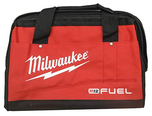 Milwaukee m12 fuel hammer drill Gen II Combo kit