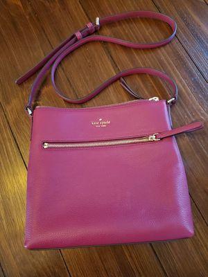 Brand New (w/o tags) Kate Spade purse for Sale in Spokane, WA