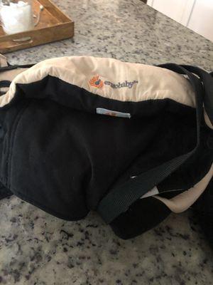 Baby carrier for Sale in Alpharetta, GA
