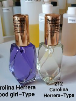 Fragrance oils Sprays for Sale in Smyrna,  TN