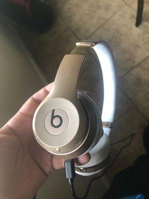 Beats wireless for Sale in Bakersfield, CA