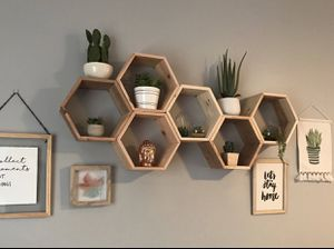 Wall Shelves for Sale in Costa Mesa, CA