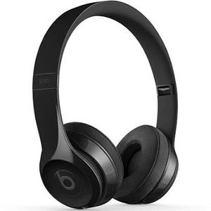 Apple Beats Solo3 Wireless for Sale in Baltimore, MD