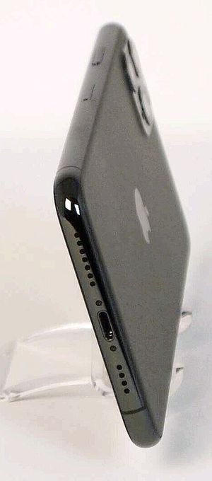 iPhone 11 Pro Max for Sale in Bangor, ME