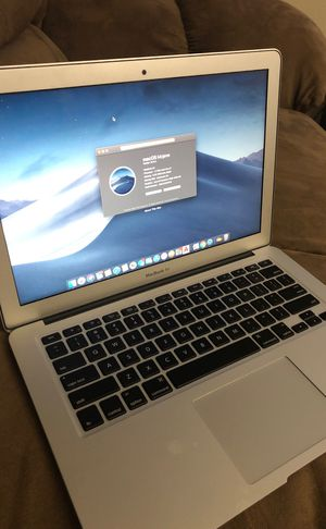 MacBook Air for Sale in Idaho Falls, ID