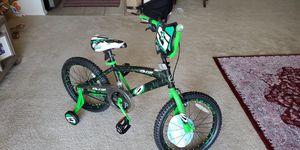 Kids' Bike for Sale in Washington, DC