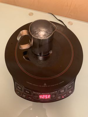 Nuwave Induction Cooktop for Sale in Pompano Beach, FL
