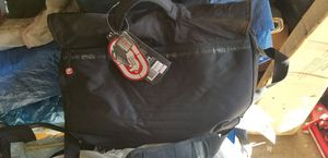 Marc ecko messenger bag for Sale in Columbia, PA