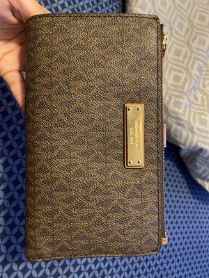 MK wallet for Sale in Austin, TX