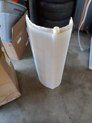 """Pool filter panels. 36"""" for Sale in Fresno, CA"""