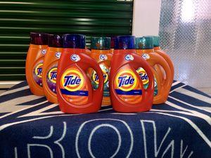 Tide Liquid for Sale in Oxon Hill, MD