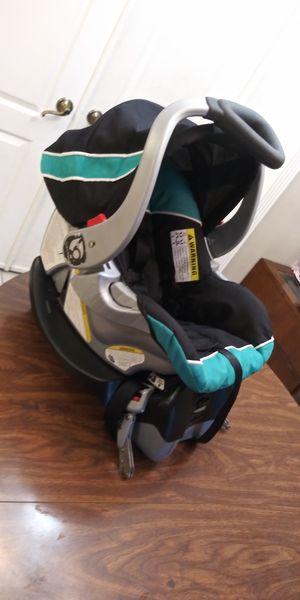 Baby car seat for Sale in Pine Ridge, FL