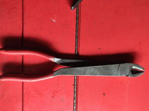 Snap on cutters for Sale in Osteen, FL