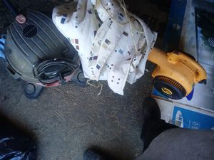 Tree trimming gear for Sale in West Carson, CA