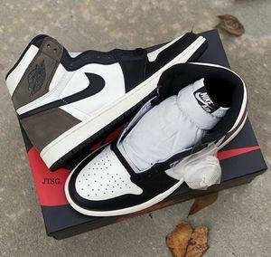 Jordan 1 for Sale in Bellevue, WA