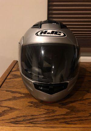 Motorcycle helmet HCJ for Sale in Fredericksburg, VA