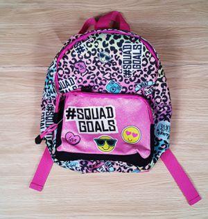 Squad Goals Backpack for Sale in Las Vegas, NV