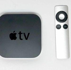 INTERNET Y DITODOS CALIFICAN llamar si estaSH CABLE Y DIRECTV TV interesado gracias for Sale in Los Angeles, CA