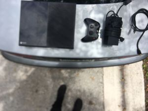 Xbox One For Sale for Sale in Miramar, FL