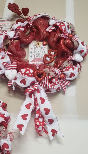 Love Wreat for Sale in Santa Maria, CA