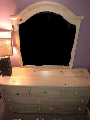 Girls Bedroom Set for Sale in Bolingbrook, IL