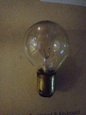 Lightbulb for Sale in Salt Lake City, UT