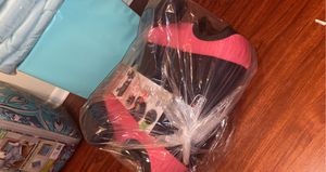 Chicco GoFit Plus Booster Car Seat for Sale in Chicago, IL
