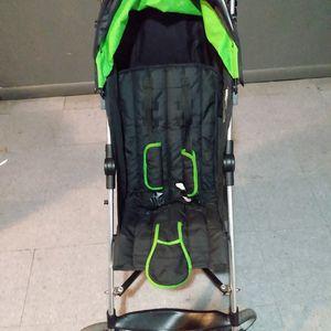 Green Summer Stroller for Sale in Philadelphia, PA