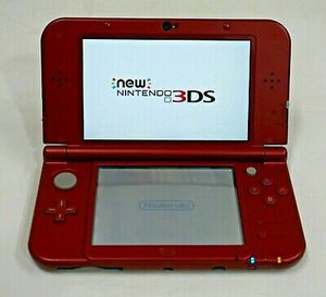 Nintendo 3DS XL for Sale in Santee, CA