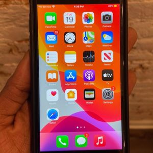 IPHONE 6s Plus ❗️ for Sale in Philadelphia, PA
