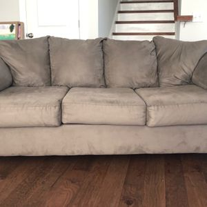 Couch For Sale for Sale in Holly Springs, NC